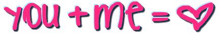 _*̡͌l̡*̡̡ ̴̡ı̴̴̡ ̡̡͡|̲̲̲͡͡͡ ̲▫̲͡ ̲̲̲͡͡π̲̲͡͡ ̲̲͡▫̲̲͡͡ ̲|̡̡̡ ̡ ̴̡ı̴̡̡ *̡͌l̡*̡̡_سلام عزیزان خیلی خوش آمدید تصاویرمتحرک شباهنگ www.shabahang20. _*̡͌l̡*̡̡ ̴̡ı̴̴̡ ̡̡͡|̲̲̲͡͡͡ ̲▫̲͡ ̲̲̲͡͡π̲̲͡͡ ̲̲͡▫̲̲͡͡ ̲|̡̡̡ ̡ ̴̡ı̴̡̡ *̡͌l̡*̡̡_
